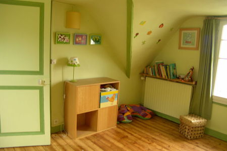 chambre_Gaby3