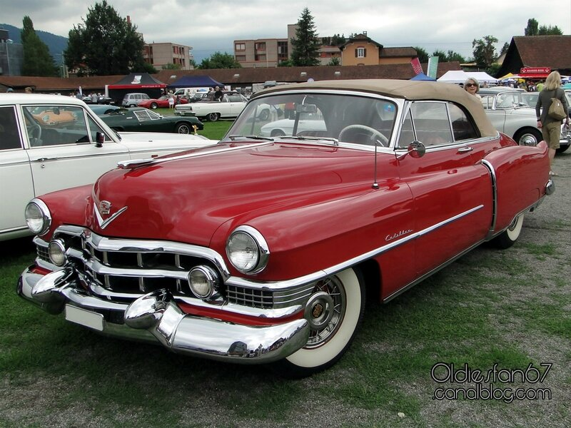cadillac-62-convertible-1951-01