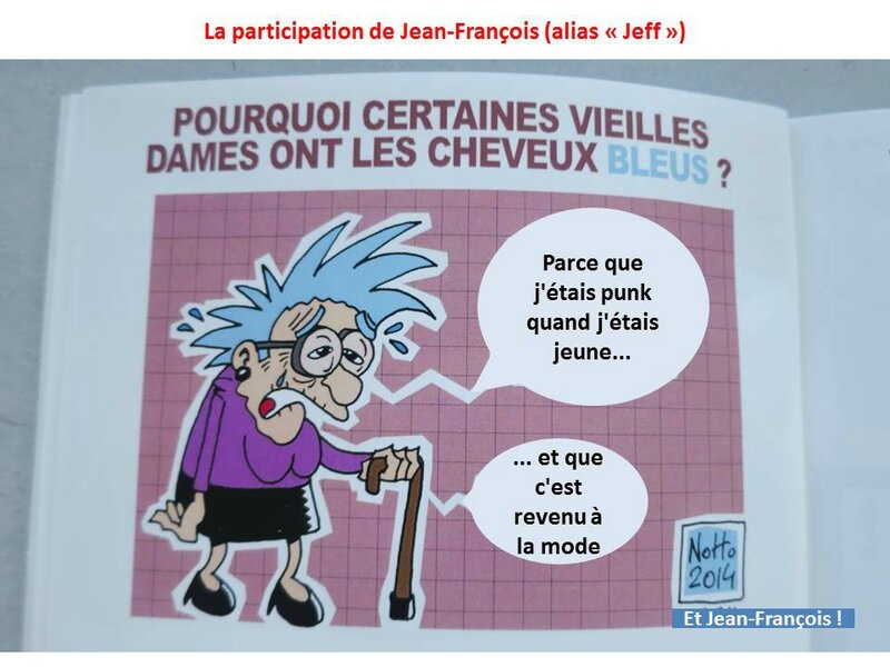 concours bd participation Jeff (1)