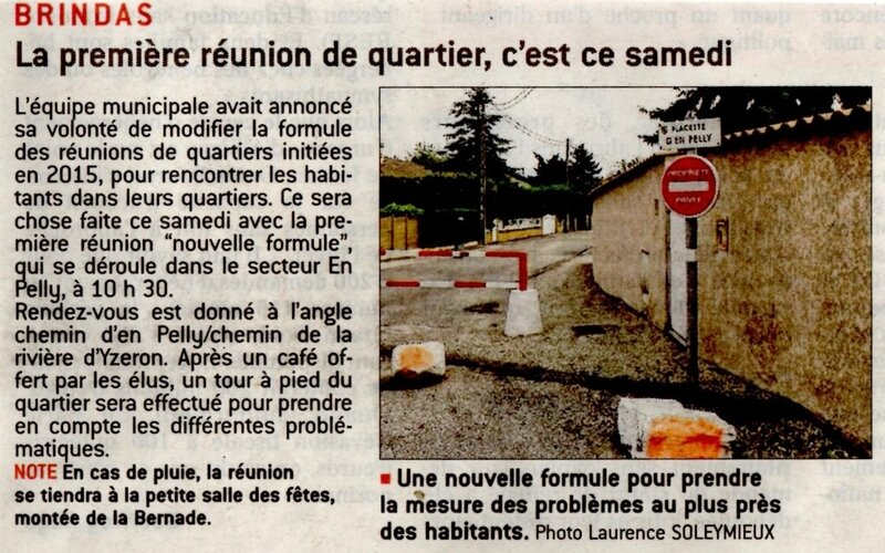 article_Progr_s_22_nov_2017_r_union_quartier_En_Pelly