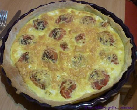 Tomates1_1