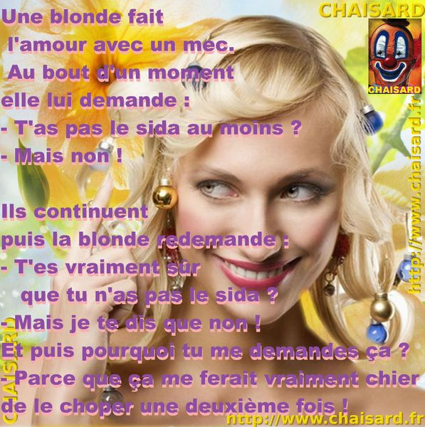 _ 0 CHAISARD 002 BLONDE