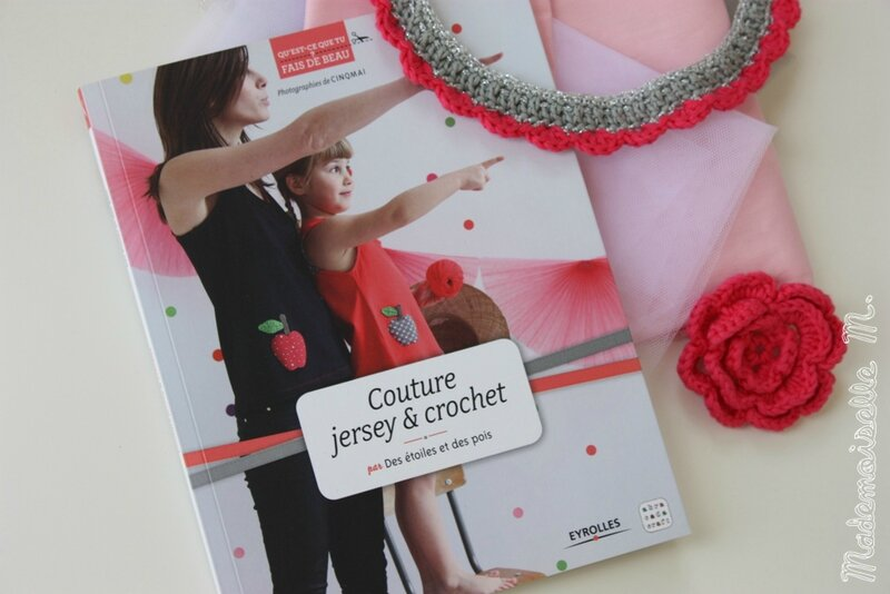 concours couture 1