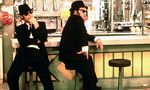Dan_Aykroyd_and_John_Belu_001