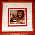 El Che (2008)