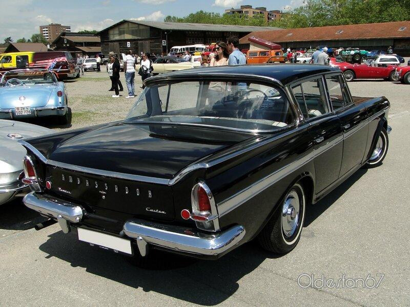 rambler-ambassador-custom-sedan-1960-b