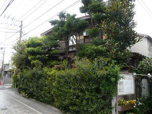 Canalblog_Tokyo03_20_Avril_2010_033