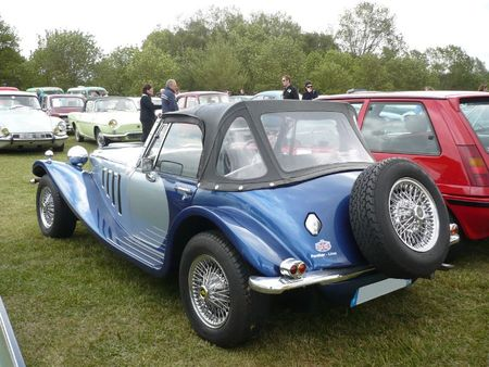 PANTHER Lima roadster Madine (2)