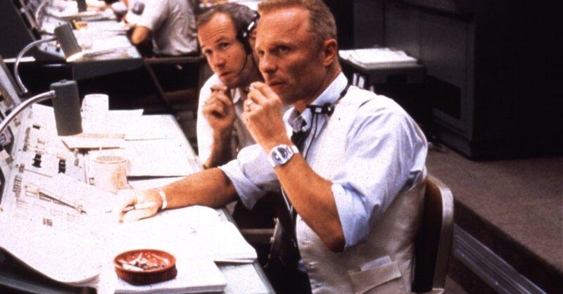 apollo-13-1995-film-rcm1200x627u