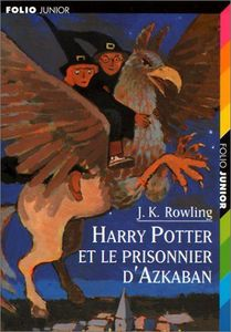 harry_Potter_3