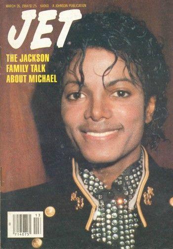 Un jour dans la vie de Michael Jackson 85048228