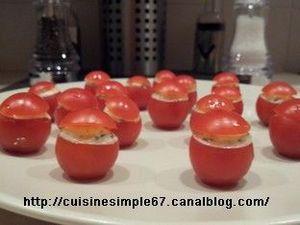 tomates_cerises_mousse_de_saumon