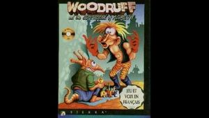 Woodruff_jaquette_PC