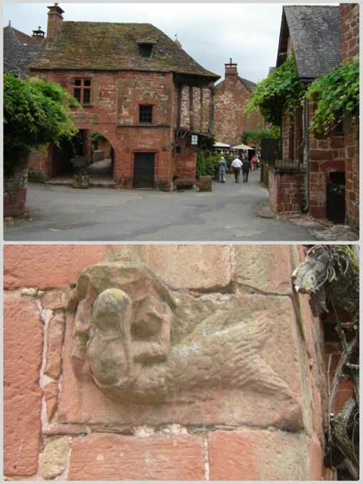 Collonges33