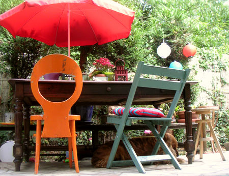 2chaises_table_terrasse