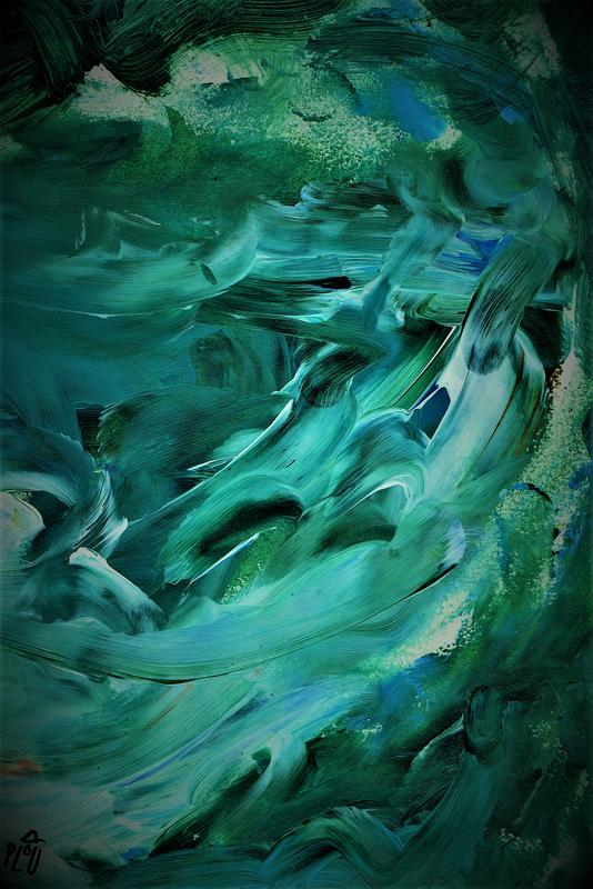Aquatique 1