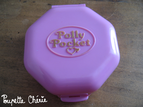 Polly Pocket Japon 02