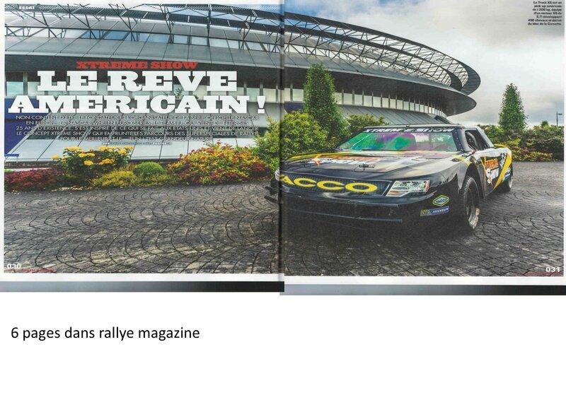 Montage Rallye Mag septembre 2016 v2