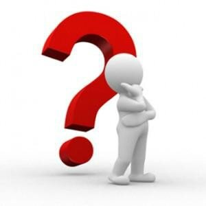 QUESTIONS-REPONSES