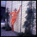 1962-06-tim_leimert_house-pucci_orange-by_barris-030-2