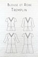 patron-tremplin-eglantine-zoe-couture-robe-blouse-diy
