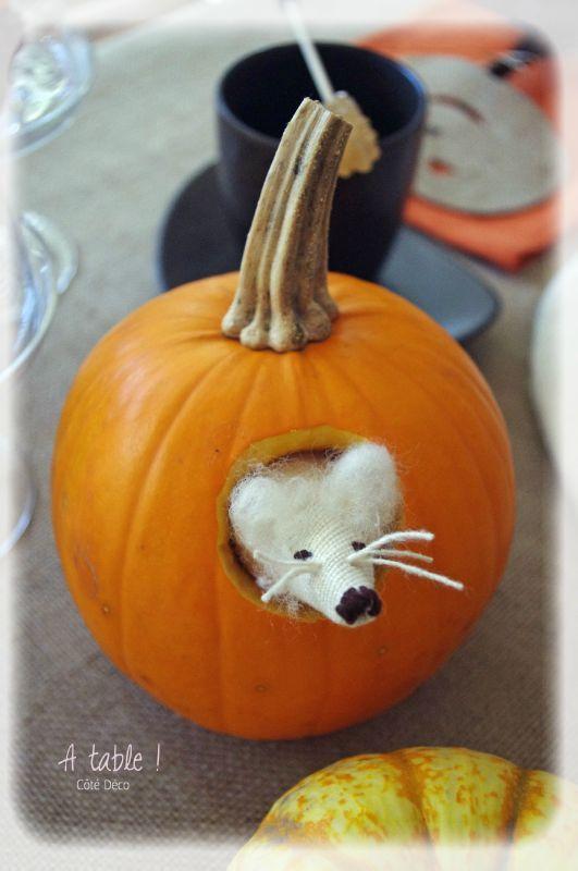 halloween 003_modifié-1