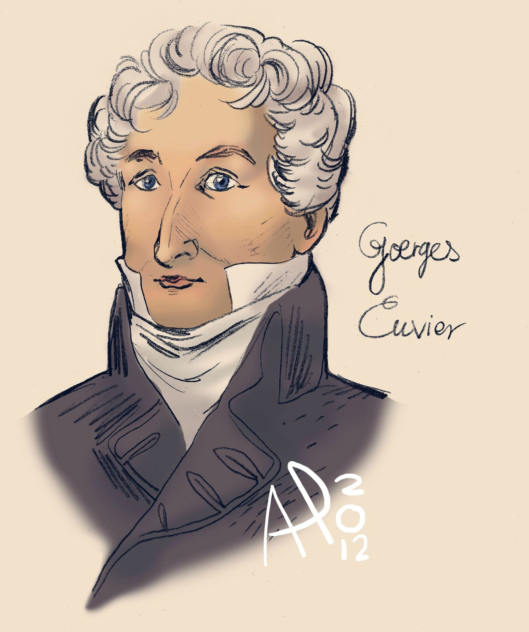 georges cuvier copy3
