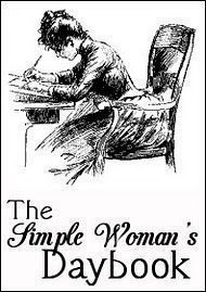 TheSimpleWoman_sDaybook
