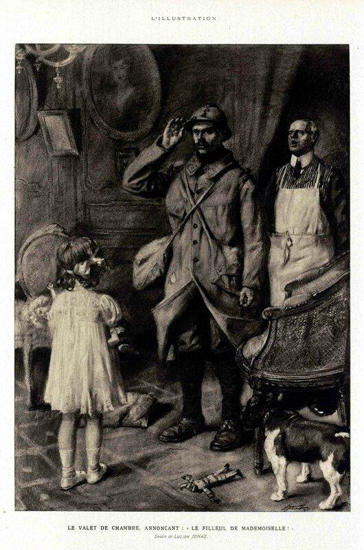 19160205-L'_illustration-012-CC_BY