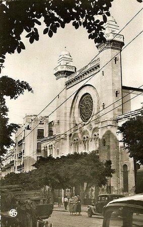 Oran_synagogue__3_