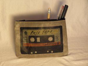 pochette_mixtape1_3