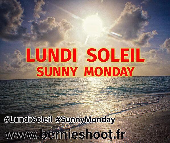 ob_e8c783_lundi-soleil-sunny-monday-logo-officie