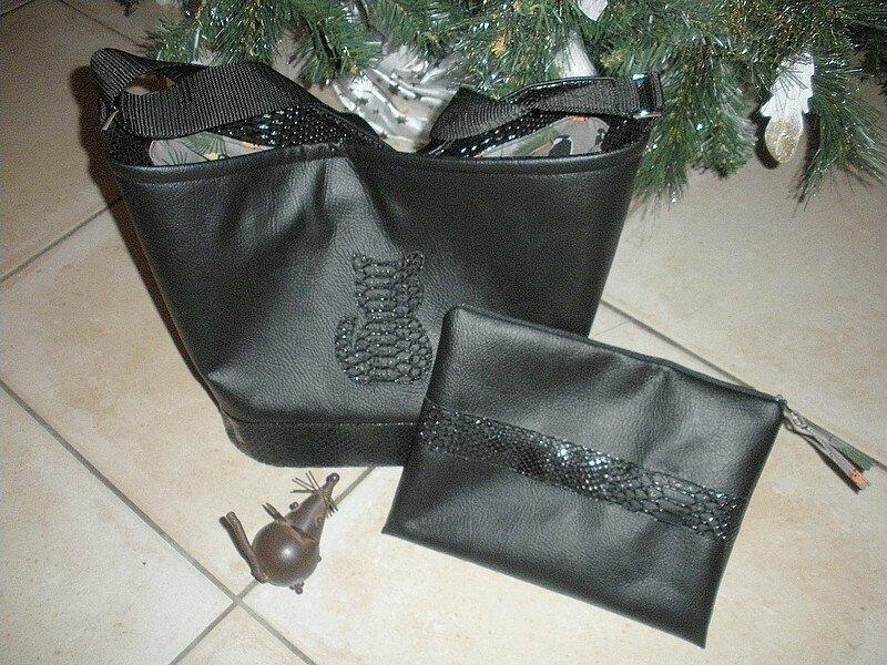 so ka noir chat (1)