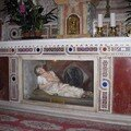 Saint Tarcicius