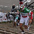 134 Elia Silvestri ( Italie )