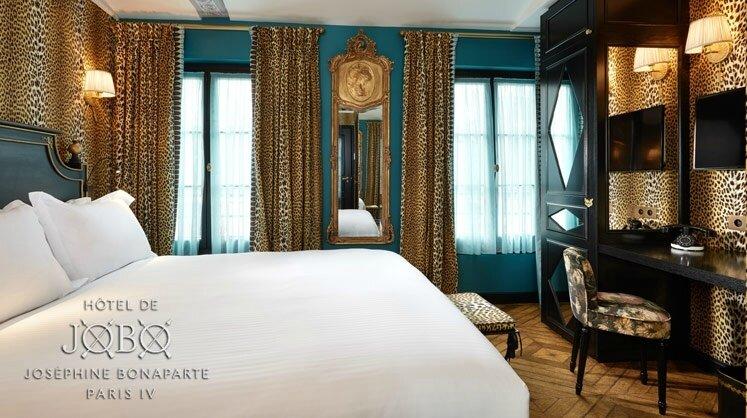 018_HOTEL-DE-JOBO-®davidgrimbert