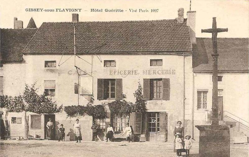 gissey-sous-flavigny 3
