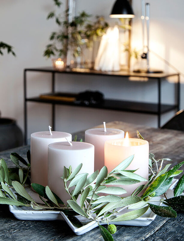 bougies_avent_olivier