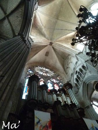 120822_bourges_4