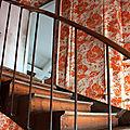 Usine Céréales(escalier)_4531
