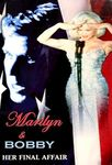 tv_1993_marilyn_and_bobby_aff1