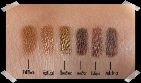swatch_too_faced_23