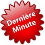 derniere_minute