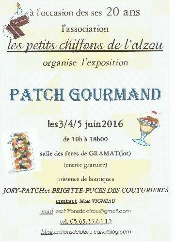 2016-06-03 gramat