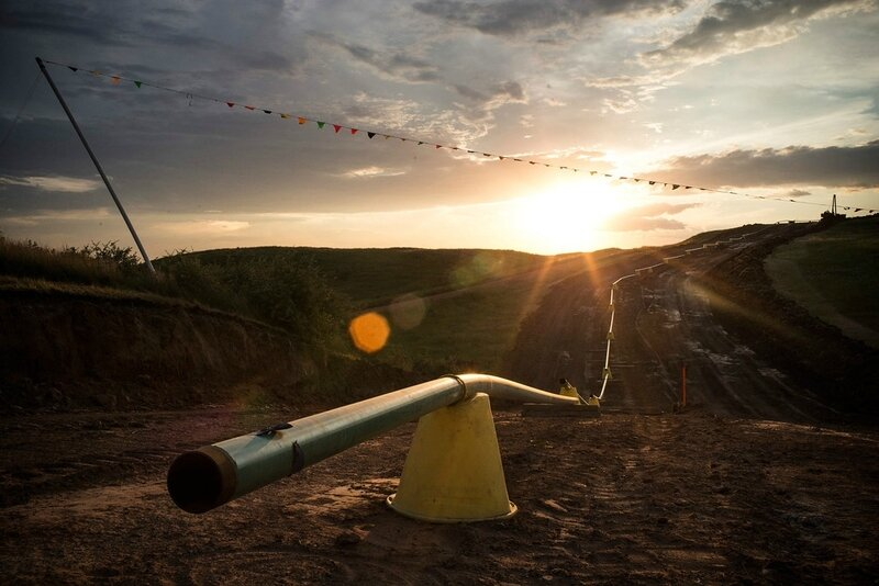 Photo-the-dark-side-North_Dakota_Oil_Drilling_005-XLXXI