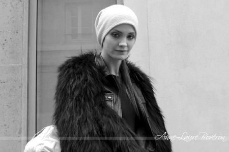 Dior-fashion-2012 213 copie