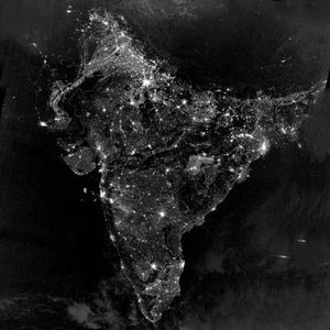 06IN_NASA_DIWALI_1290190g