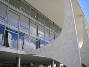 16_avril_2011___Brasilia___Planalto___4_