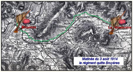 Carte_journee_du_3_aout_1914__1_