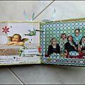 Mini Déc 2012 (18)